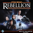Star Wars : Rebellion - Rise of the Empire Expansion